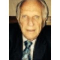Dr. Jack Meshel, MD - Bluefield, VA - undefined