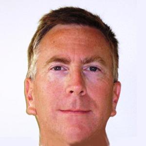 Dr. Steven D. Taylor, MD