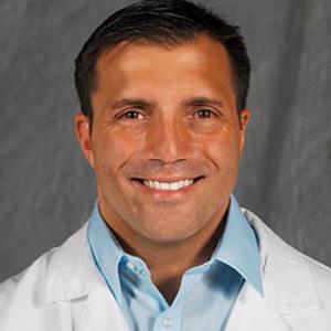 Dr. Matthew S. Samra, DO