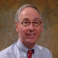 Dr. Joseph Turner, MD - Monroeville, PA - undefined