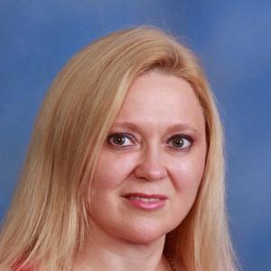 Dr. Liliana M. Cohen, MD