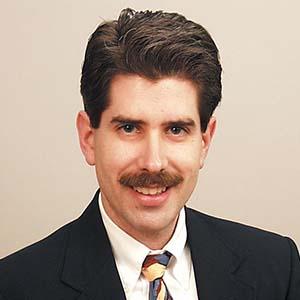Dr. Patrick J. Indergaard, MD