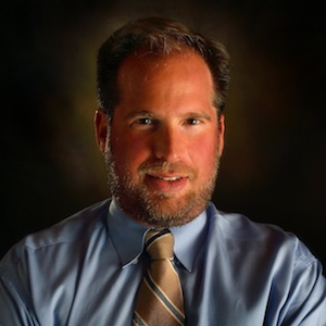 Dr. Jerry P. Gordon, DMD - Bensalem, PA - Dentist