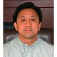 Dr. Youngsoo Cho, MD - Phoenix, AZ - undefined