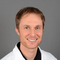 Dr. Thomas Witham, MD - Grand Rapids, MI - undefined