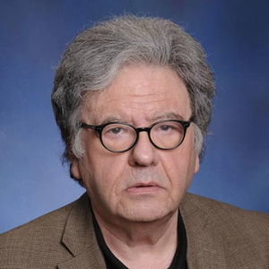 Dr. Ignacio C. Lopez-Merino, MD
