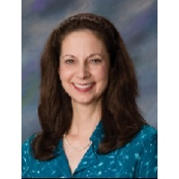 Dr. Nancy DiMartino, MD - LaFayette, IN - undefined