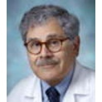 Dr. Mark Donowitz, MD - Baltimore, MD - undefined