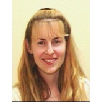 Dr. Betty Stepien, MD - Loma Linda, CA - undefined
