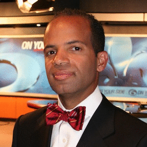 Dr. Corey J. Hebert, MD