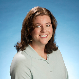 Dr. Rachel W. Heinle, MD