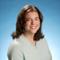 Rachel W. Heinle, MD
