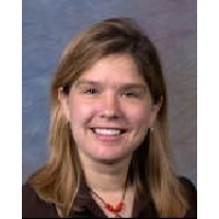 Dr. Tracy Laird, MD - Dallas, TX - undefined