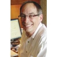 Dr. Thomas Peller, MD - Eau Claire, WI - Internal Medicine
