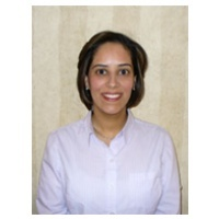 Dr. Maryam Roosta, DDS - Owings Mills, MD - undefined