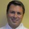 Dr. Spencer D. Kroll, MD - Morganville, NJ - Internal Medicine