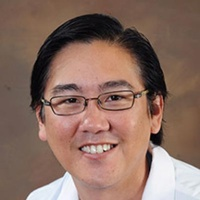 Dr. Stefan Chock, MD - Las Vegas, NV - undefined