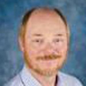 Dr. Mark C. Dawson, MD