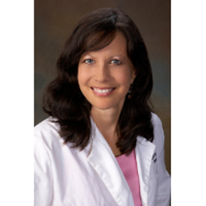 Dr. Janet L. Colli, MD - Saint Petersburg, FL - Urology