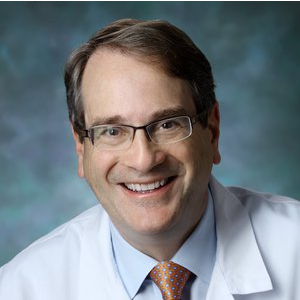 Dr. Henry Brem, MD - Baltimore, MD - Neurosurgery