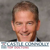 Dr. Barry Rosen, MD - Barrington, IL - undefined