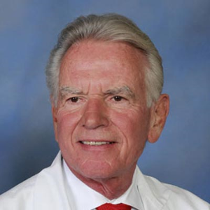 Dr. William L. Mulchin, MD