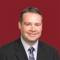 Dr. David Ervin, MD - Toledo, OH - Orthopedic Surgery
