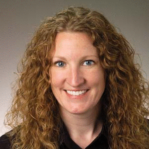 Dr. Amanda M. Diamond, MD