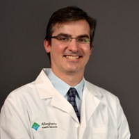 Dr. Henry Fourcade, MD - Pittsburgh, PA - undefined