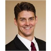 Dr. Gregory Williams, DMD - Portland, OR - undefined