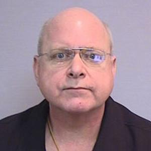 Dr. James E. Denier, MD