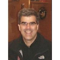 Dr. Christopher Heeb, MD - Crestview Hills, KY - undefined