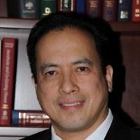 Dr. Crispino Santos, MD - Las Vegas, NV - undefined