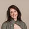 Dr. Lisa C. Shah, DO - Colonial Heights, VA - Family Medicine