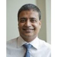 Dr. Rajnish Mehrotra, MD - Seattle, WA - undefined