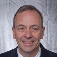 Dr. Walter Wojcicki, MD - Nashville, TN - undefined