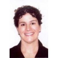 Dr. Mary Schneider, MD - Brookfield, WI - undefined