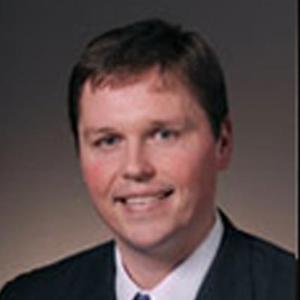 Dr. Joshua C. Fox, MD