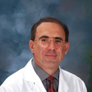 Dr. Joel Gellman, MD
