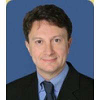 Dr. Italo Linfante, MD - Miami, FL - undefined