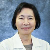 Dr. Mari Otsuka, MD - Honolulu, HI - undefined