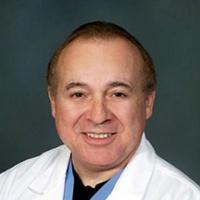 Dr. Robert Betzu, MD - Sun City Center, FL - undefined