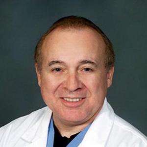 Dr. Robert M. Betzu, MD