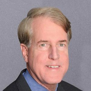 Dr. Dave A. Alexander, MD