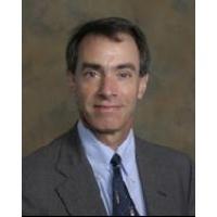 ed571a9e Dr. Peter Eller, Internal Medicine - Pawtucket, RI | Sharecare