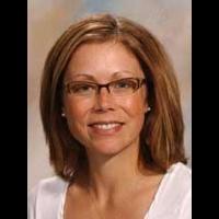 Dr. Kristen Reynolds, MD - Milwaukee, WI - undefined