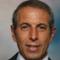 Dr. Gary Ginsberg - Hartford, CT - Medical Toxicology