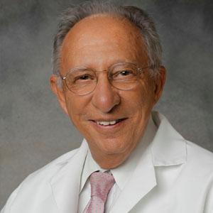 Dr. Bernard Suher, DPM