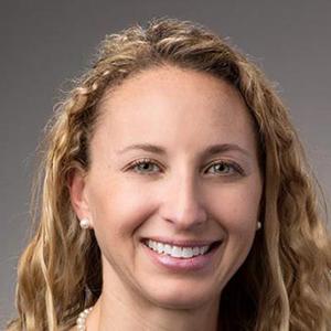 Dr. Rachel P. Sosland, MD