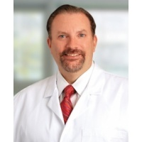Dr. John Gonzalvo, MD - Tampa, FL - Bariatric Medicine (Obesity Medicine)